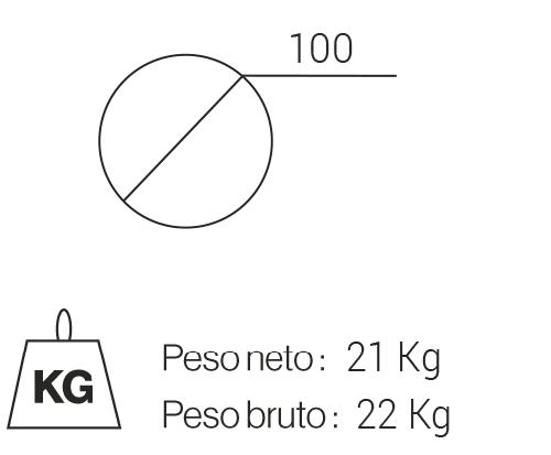 med-000147.png